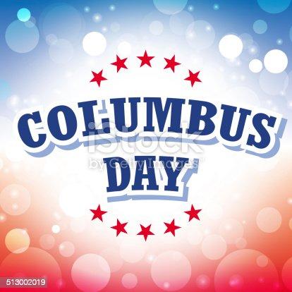 istock columbus day 513002019
