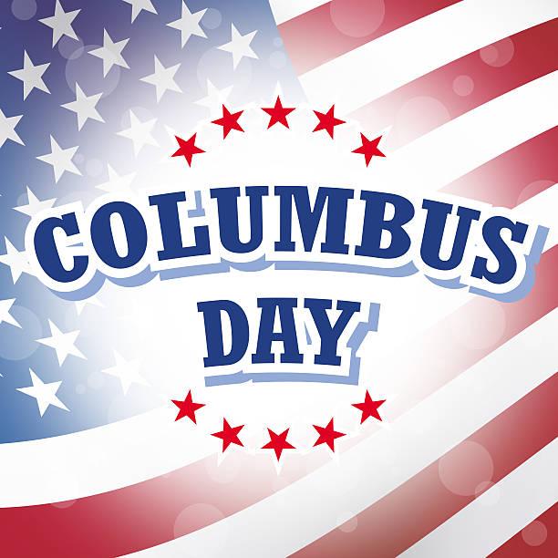 콜럼버스 일-연도 - columbus day 뉴스 사진 이미지