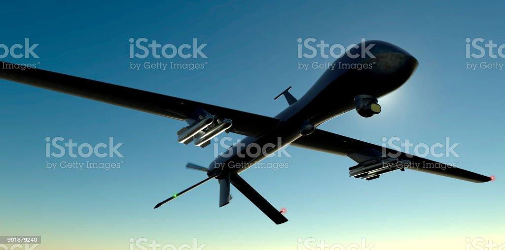 parrot ar drone 2.0 autonomie