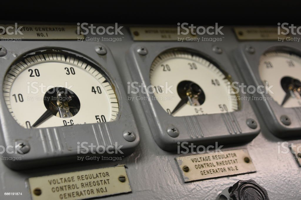 Combat Ships Directional Board Stock Photo & More Pictures