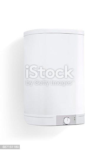 istock combi boiler 657161180