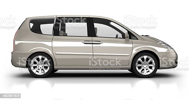 Combi car in studio isolated with clipping path picture id482987825?b=1&k=6&m=482987825&s=612x612&h=frlqgypshxena7 a7v qqvjvcl1wbcxvhj0vcsstole=