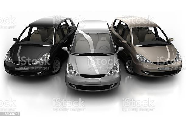 Combi cars in studio isolated with clipping path picture id185008747?b=1&k=6&m=185008747&s=612x612&h=qxpfhhf rbnicwi6fuezrx0xyjduoyz 7uc4a0zqwf4=