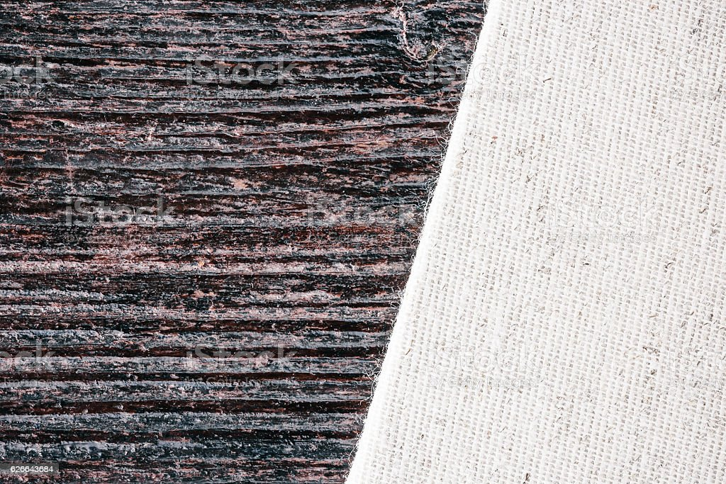 Combined natural texture background stock photo