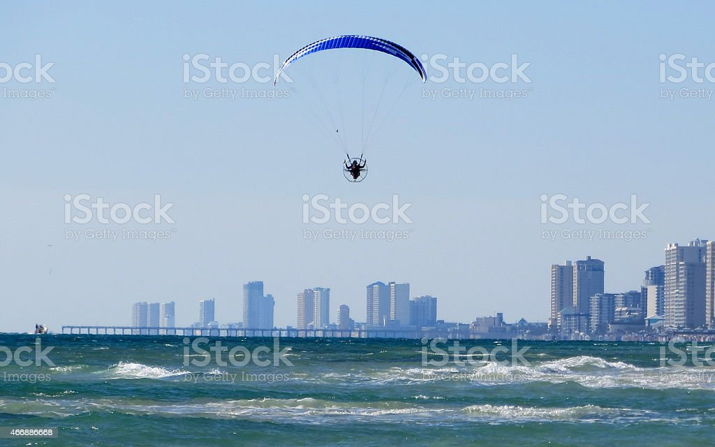 Come Fly with Me March 7 2015 stock photo