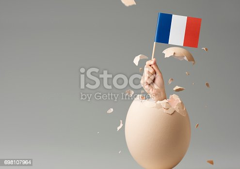 835491462 istock photo I come from... 698107964