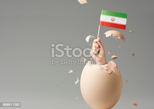 835491462istockphoto I come from... 698911382
