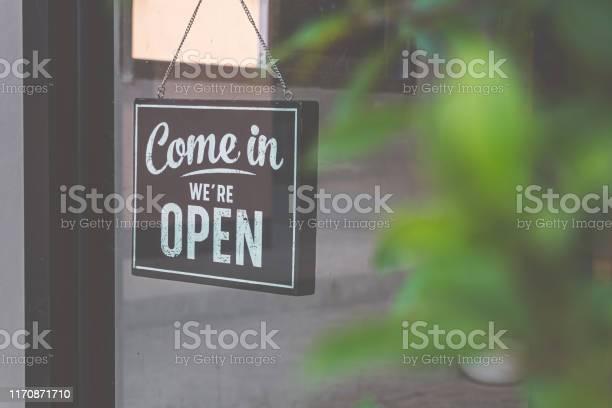 Come in were open vintage black retro sign picture id1170871710?b=1&k=6&m=1170871710&s=612x612&h=eve8zhes9iulikgxa0tn87v4ow9bv5ghceokqpnclqc=
