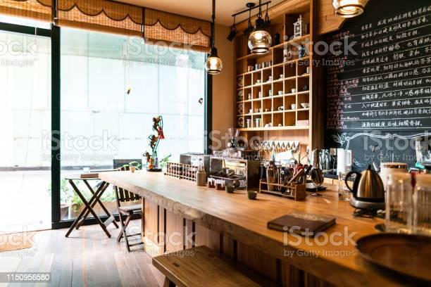 Come join us for a coffee picture id1150956580?b=1&k=6&m=1150956580&s=612x612&h=azrgnkrjhuqjv3om0s0ilejy0wmnl4sru nsj2wqyt4=