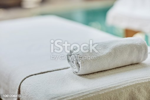 istock Come lay down all your worries 1061206310