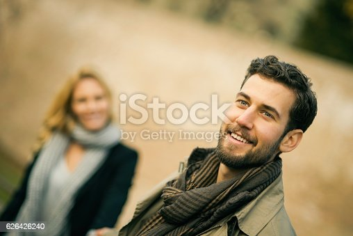 507375092istockphoto Come live in my heart, and pay no rent. 626426240