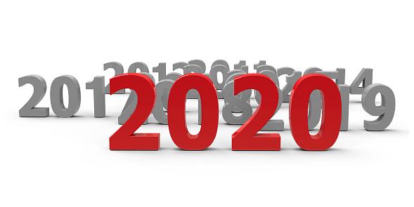 istock 2020 come #2 1155346403