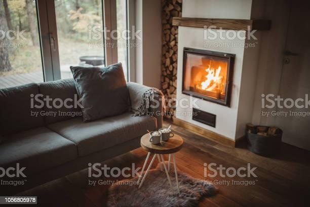 Comfort of home picture id1056805978?b=1&k=6&m=1056805978&s=612x612&h=rgx09vcmz zxj5vc28erwjiljobj48b0q0x4m7 em3c=