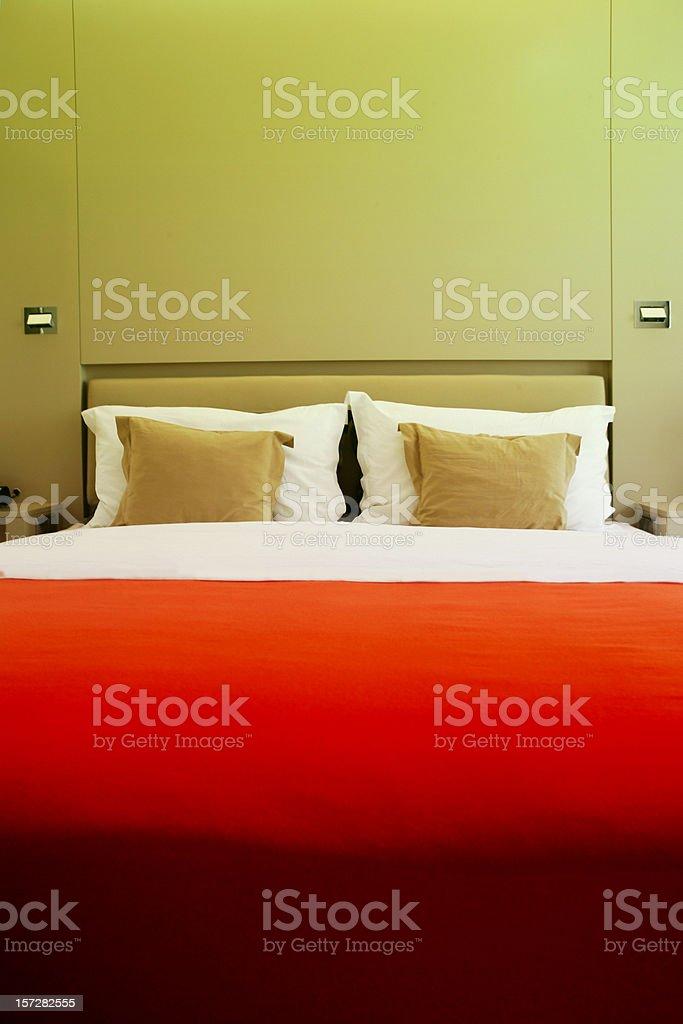 comfort royalty-free stock photo