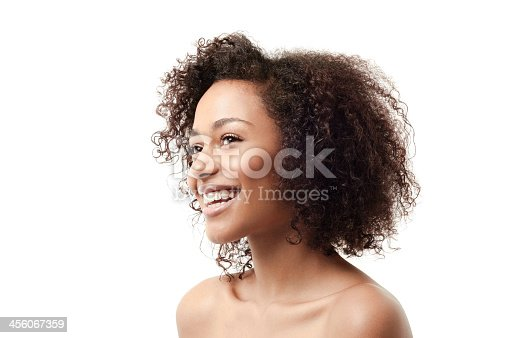 istock Comfortable and care free 456067359