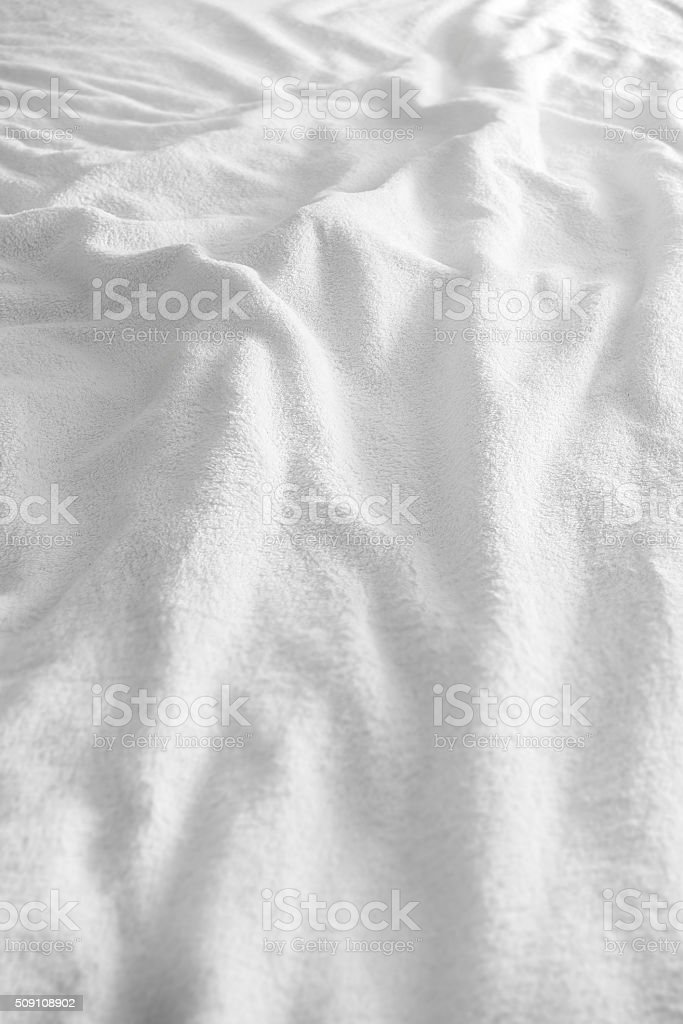 white bed sheets background. Plain Bed Comfortable White Bed Sheet Background Royaltyfree Stock Photo With White Bed Sheets Background