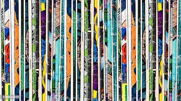 Comic books background texture picture id526834648?b=1&k=6&m=526834648&s=612x612&h=p7zg njttxxw6isn5ruehh8vo1ebwqocoj3uemjnaks=