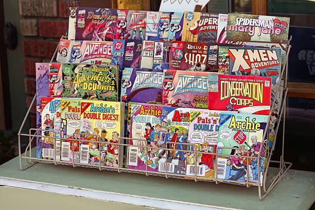 Comic books for sale picture id459025735?b=1&k=6&m=459025735&s=612x612&w=0&h=tht7xii srvipmiu7cjhlbrasqdzmg4d3015hebu6ei=