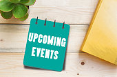 istock Coming Events Calendar Day Date Upcoming Soon 1141207077
