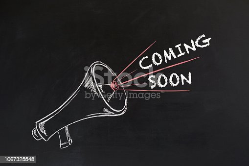 881845218istockphoto Coming Soon 1067325548