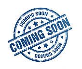 istock Coming soon 464736734