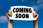 istock coming soon 628978842