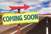 istock Coming Soon 828720042
