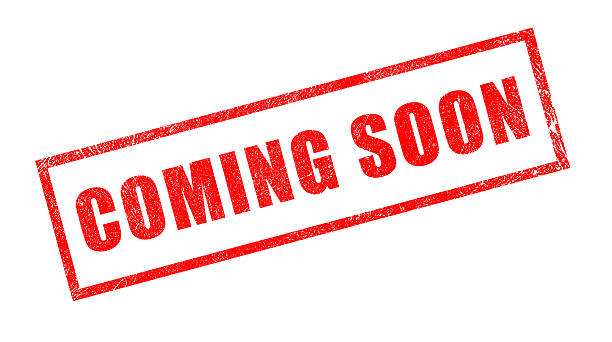 royalty free coming soon sign pictures images and stock photos istock