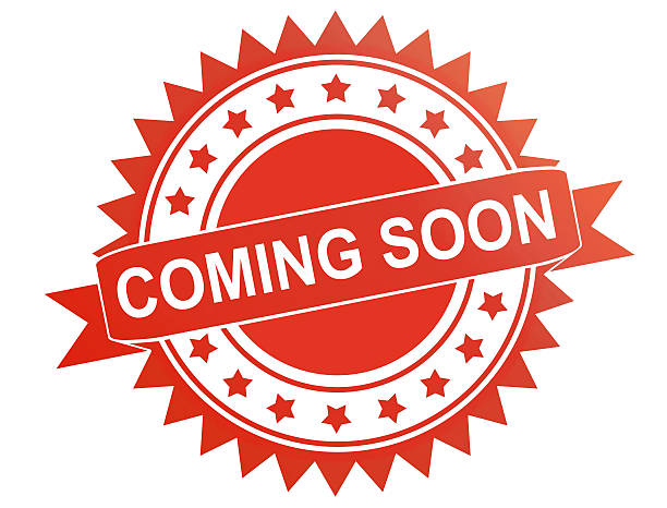 Best Coming Soon Sign Stock Photos Pictures Amp Royalty
