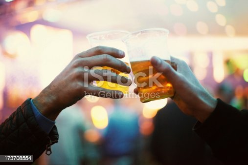 istock Commemorating the moment 173708554