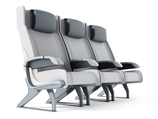royalty free airplane seat pictures images and stock photos istock