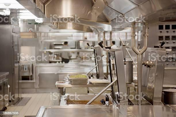 Commercial kitchen deepfryer picture id186867535?b=1&k=6&m=186867535&s=612x612&h=usvuoifdmh q1ddcvylvsvo7s9ceufyqloe3nvf6bsu=