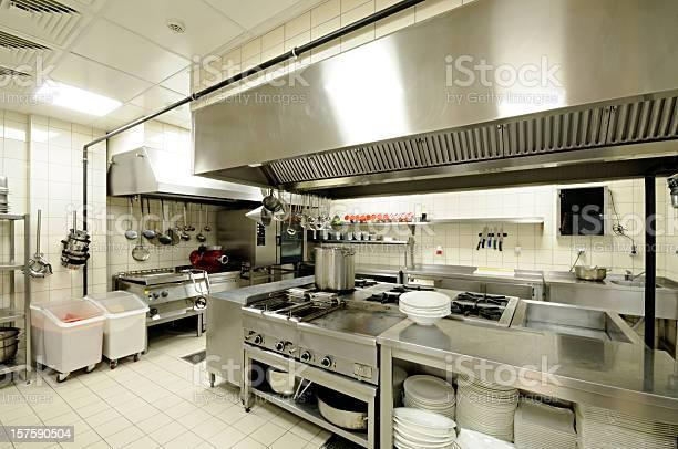 Commercial kitchen picture id157590504?b=1&k=6&m=157590504&s=612x612&h=zfcsru ev4oo 9pyccx6zj0hzljfdvcpbhcao82u va=