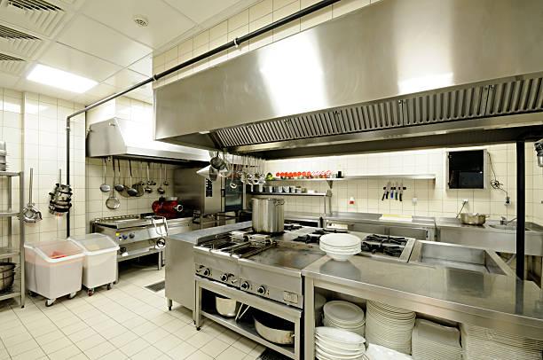 Commercial kitchen picture id157590504?b=1&k=6&m=157590504&s=612x612&w=0&h= ekjcdrvumhi0qi 6iepxsygrwfmsmei9bgdjppf8uu=