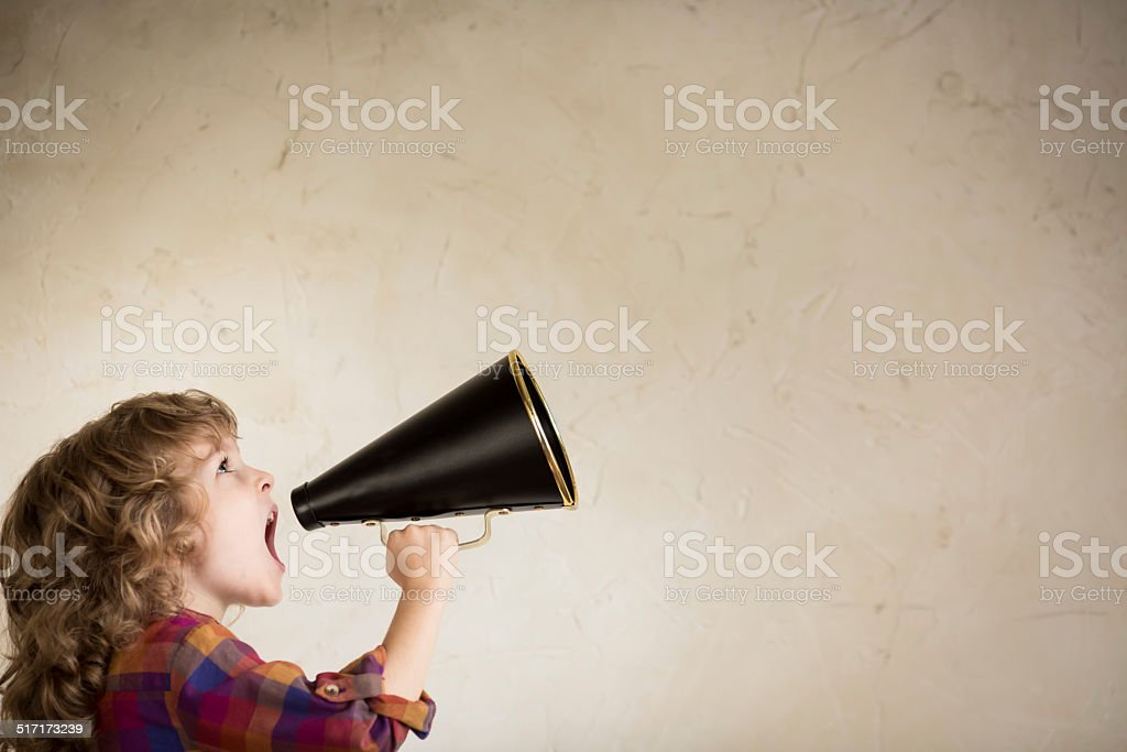 Communication concept stock photo