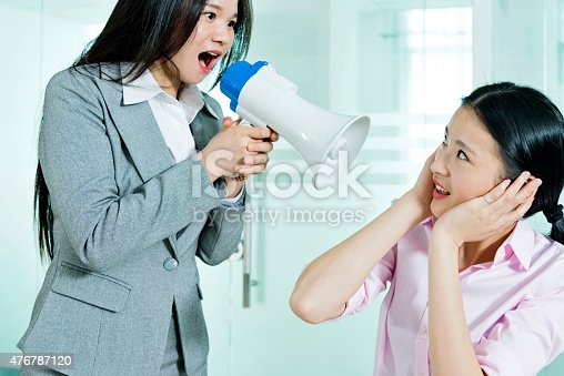 istock communication 476787120