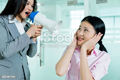 istock communication 502481164