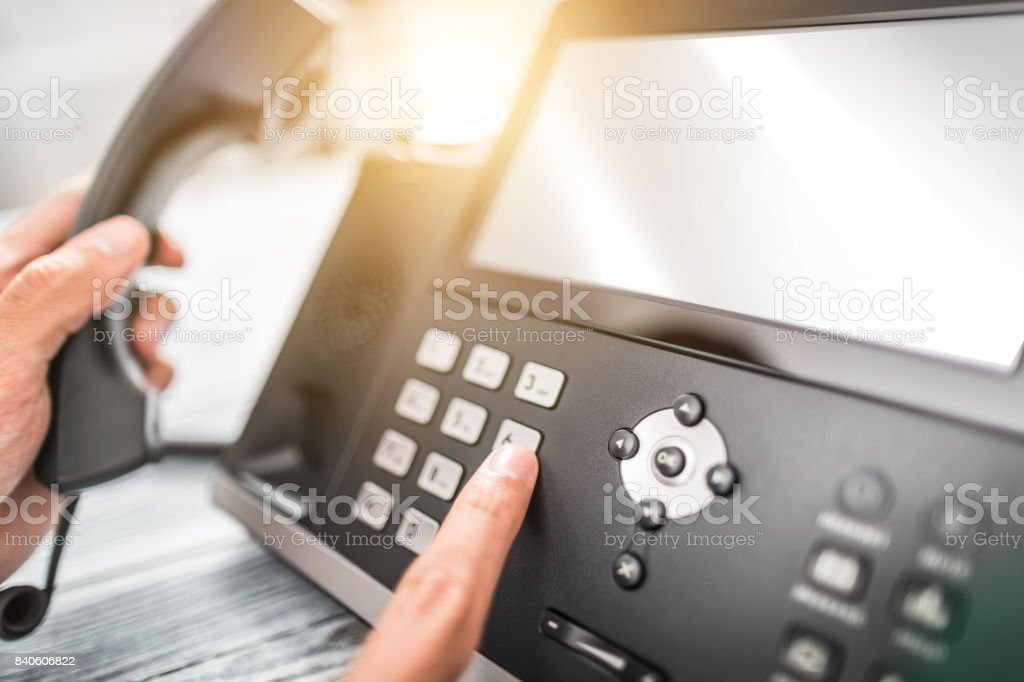 Communication support, call center and customer service help desk....