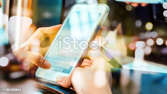 474953508 istock photo communication technology 1165493644