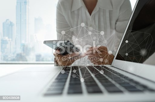 istock communication technology 920409508