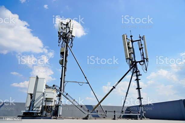 Communication tower picture id1195074201?b=1&k=6&m=1195074201&s=612x612&h=rw ep eczvfgk6xznyxilmuuml4dgya olv1flpxtb0=
