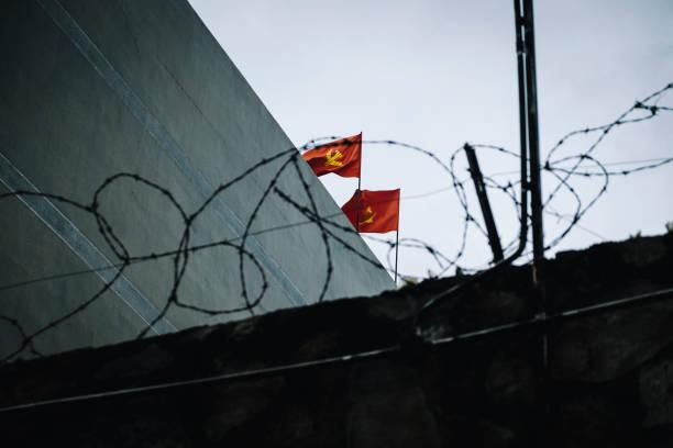 共産主義 - 共産主義 ストックフォトと画像