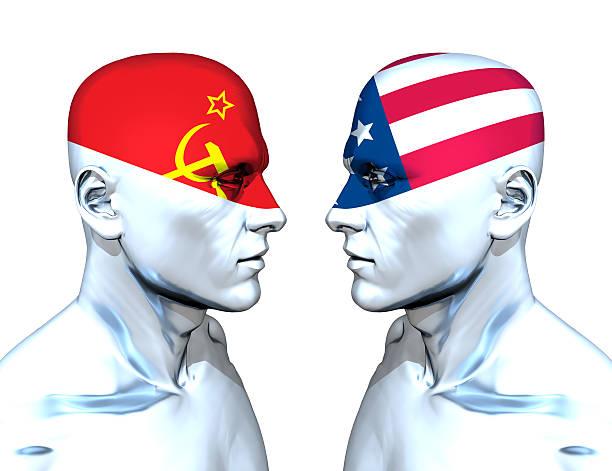 kommunismus vs imperialismus - imperialismus stock-fotos und bilder