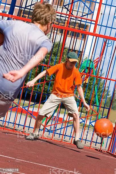 Community playground picture id117530119?b=1&k=6&m=117530119&s=612x612&h=fygvrpew74xmgkoobkvxxhgjfvqmzcfa0mheayidv7m=
