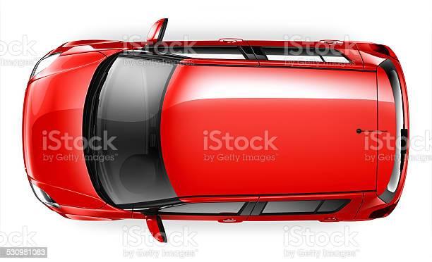 Compact car top view picture id530981083?b=1&k=6&m=530981083&s=612x612&h=cs6yvib3sdlrbogi0xqbiu8zr9brsghuxwkwdexnyre=