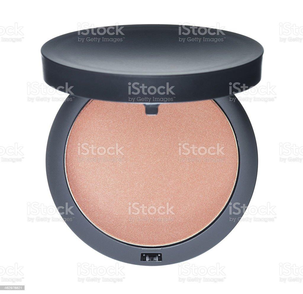 Compact Powder27448581 stock photo