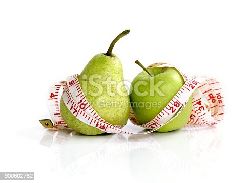 istock compare an apple to a pear 900602782