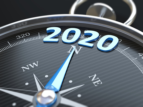 istock Compass 2020 1178546741