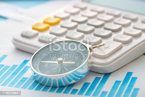 Calculator, Currency, Data, Document, Financial Figures