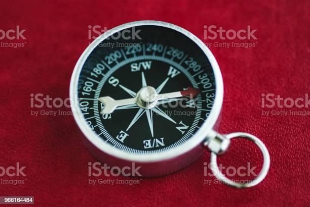 Kompass För Riktning Urval-foton och fler bilder på Arbetsverktyg